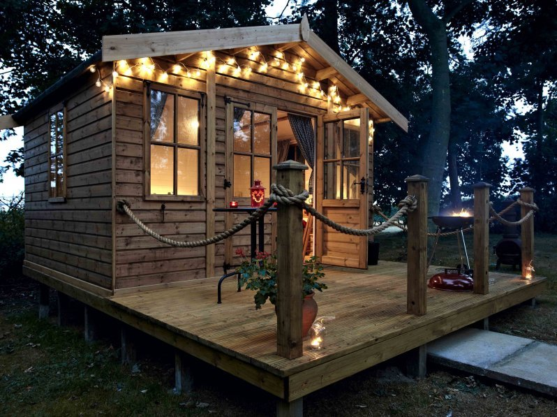 Log Cabins Amp Glamping North Yorkshire Dale Farm Holidays