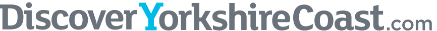 Discoveryorkshirecoast.co.uk Logo