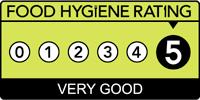 Food hygiene 5